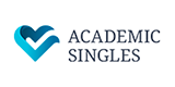 logo Academic Singles - Find educated singles near you - dating-sites-uk.com
