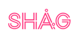 logo Shag - Find people near you - dating-sites-uk.com